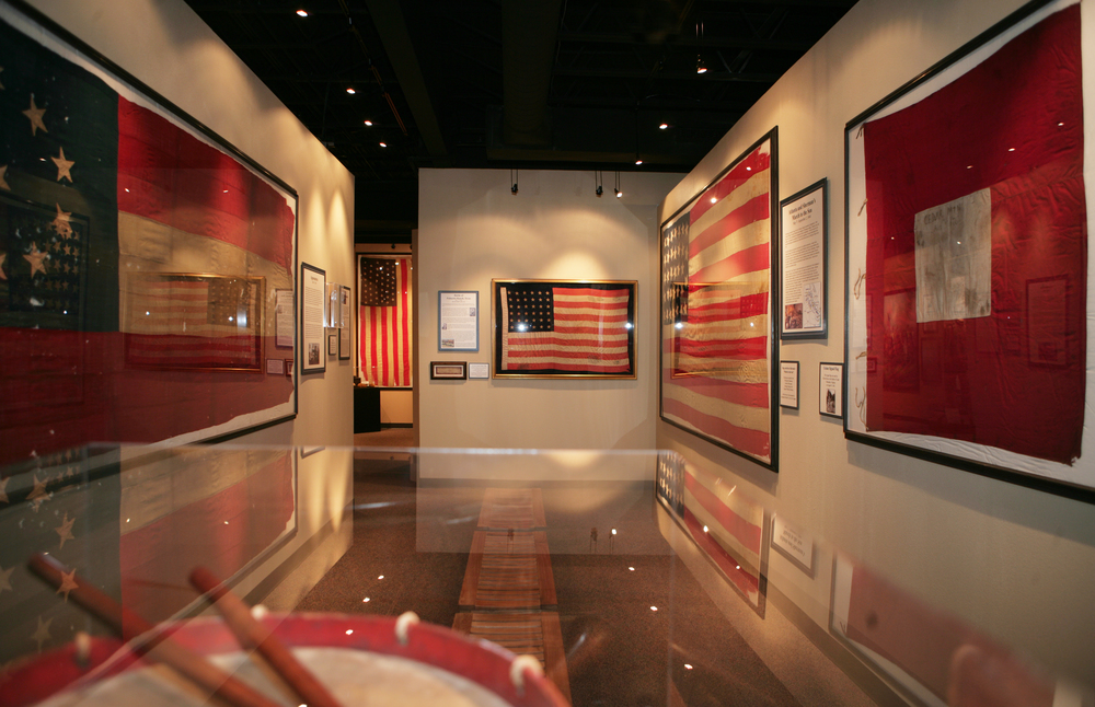 11 fm flags 215.JPG