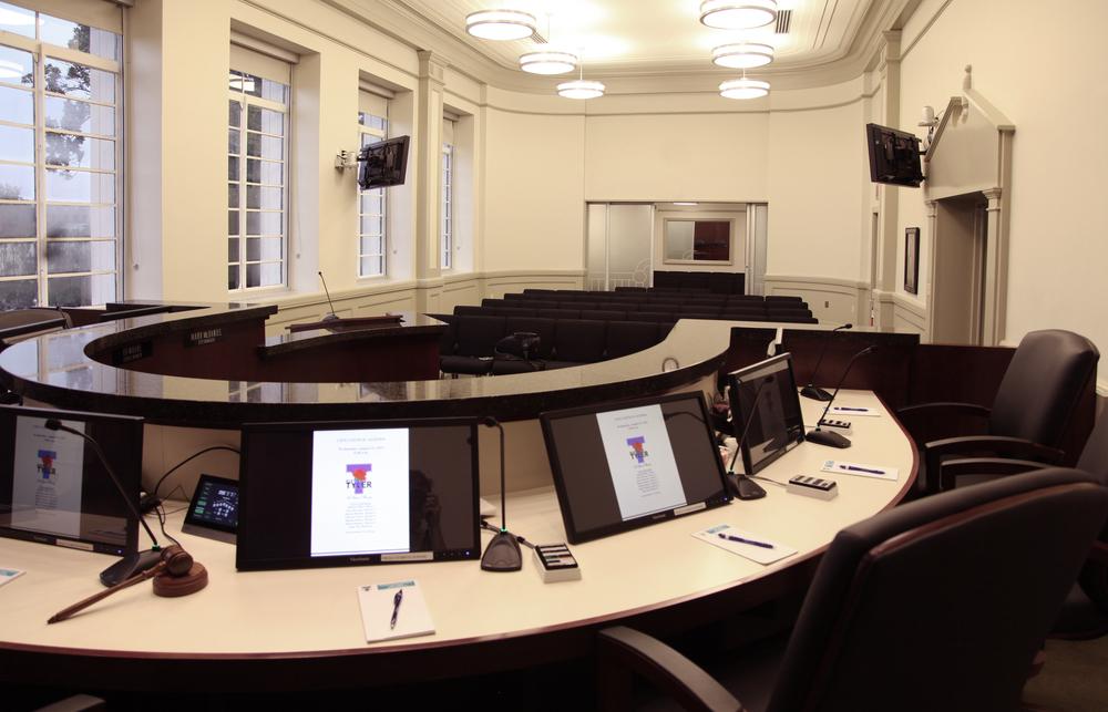 4 council chambers dias 1244.jpg