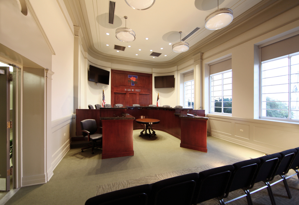 3 council chambers 1329.JPG
