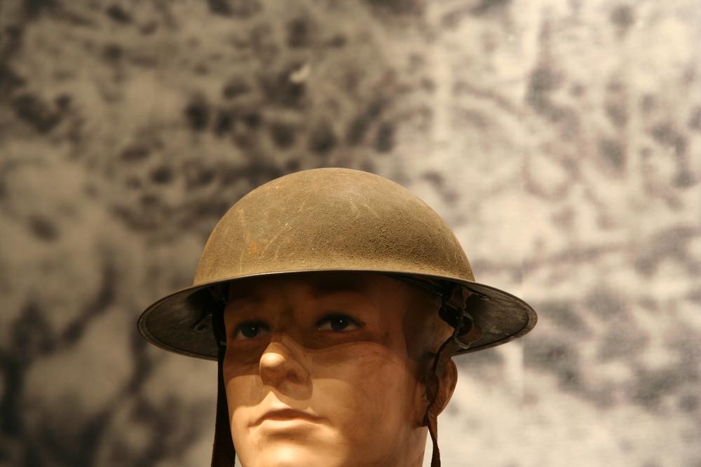 14 fm helmet 128.JPG