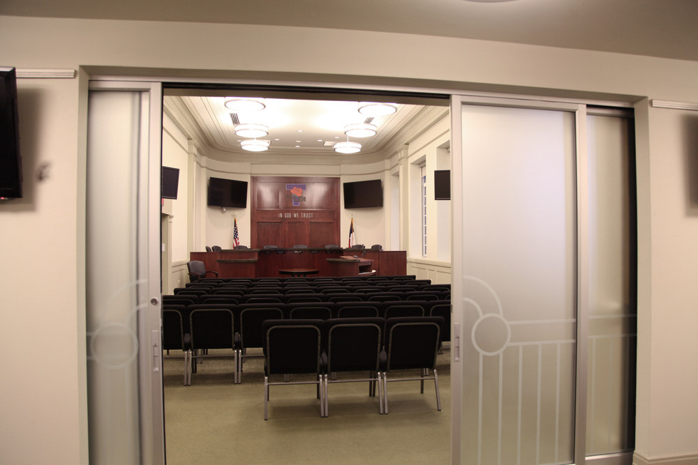 7 council chambers back room 1231.jpg