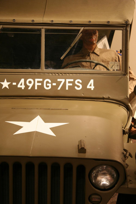 16 fm jeep 137.JPG