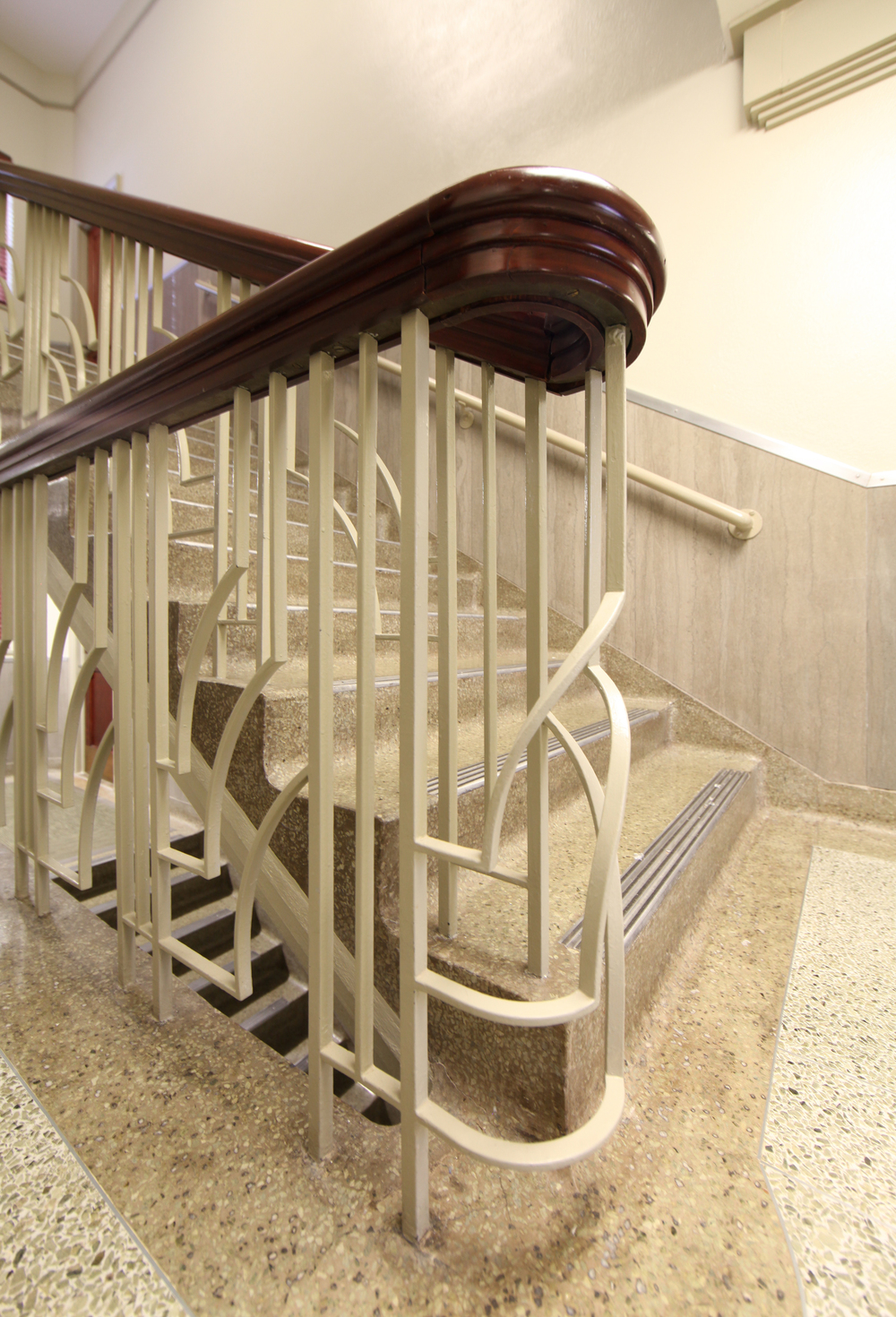 9 council chambers stair 1253.jpg