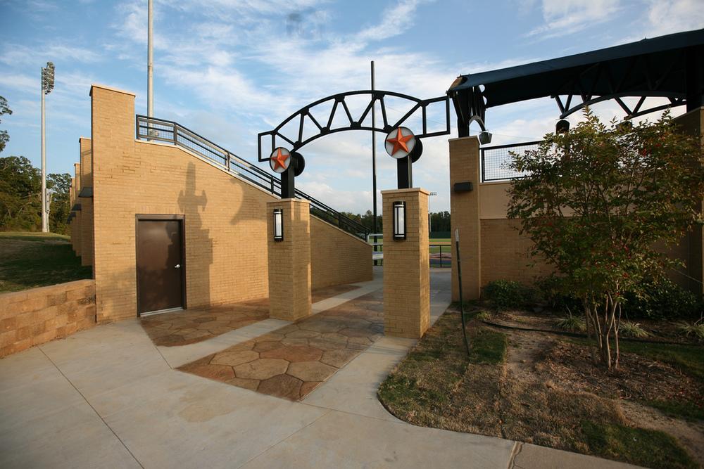 UT Tyler Baseball 1.jpg