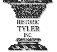 historic tyler inc edited-u10587.png