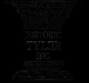 historic tyler inc edited-u10587.png