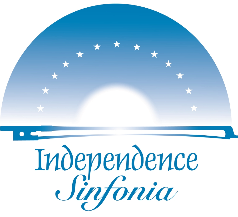 Independence Sinfonia