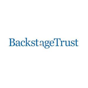 backstage-trust