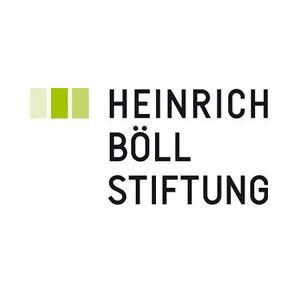 heinrich-boll-stiftung