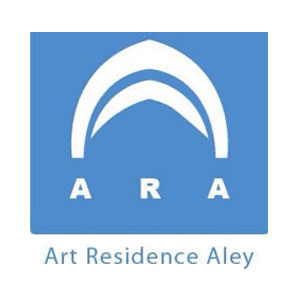 art-residence-aley