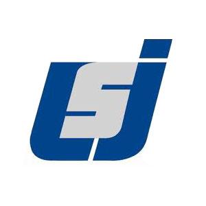 st_joseph_logo.jpg