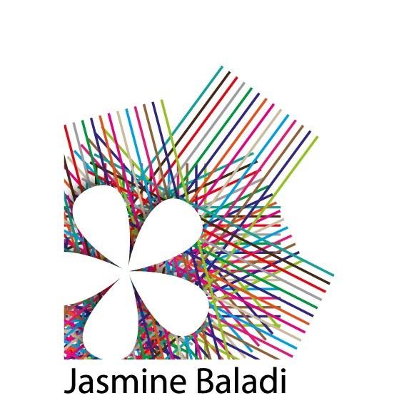 Jasmine Baladi