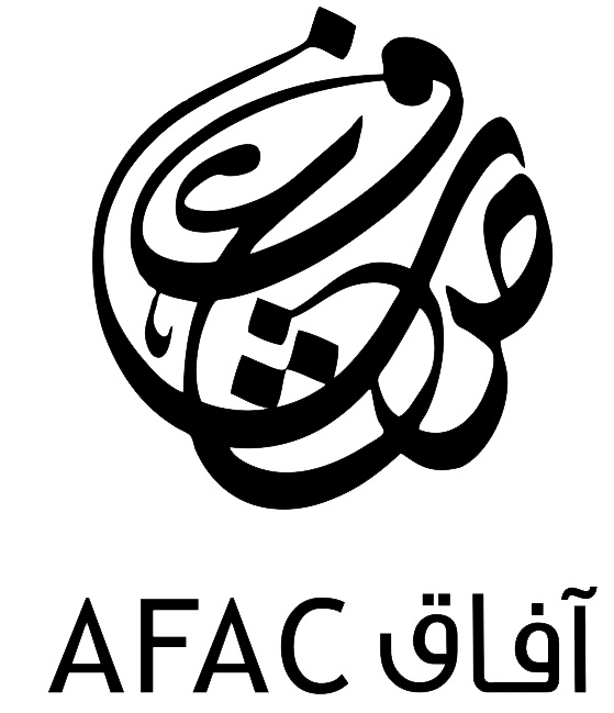 AFAC_logo_black.jpg