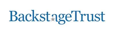 pages__backstagetrust-logo1.jpg