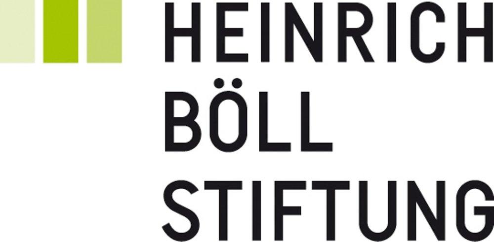Heinrich-Böll-Stiftung.jpg