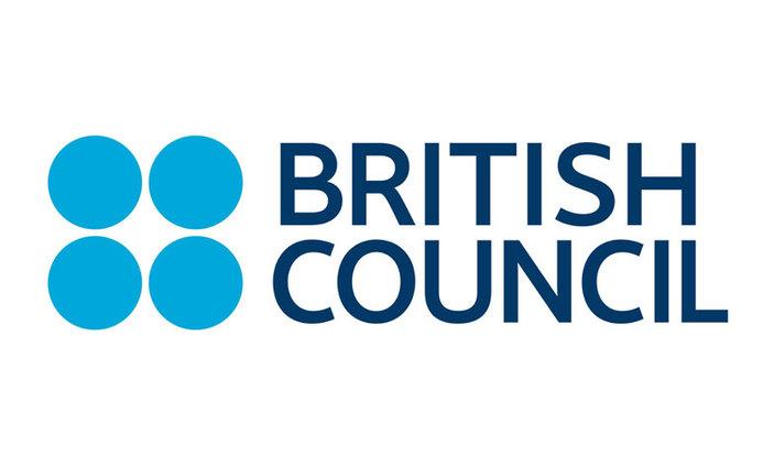 BritishCouncilLogo-703x422.jpg
