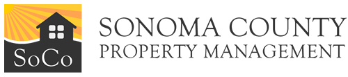 Sonoma County Property Management