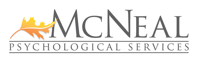 McNeal Psychological Services
