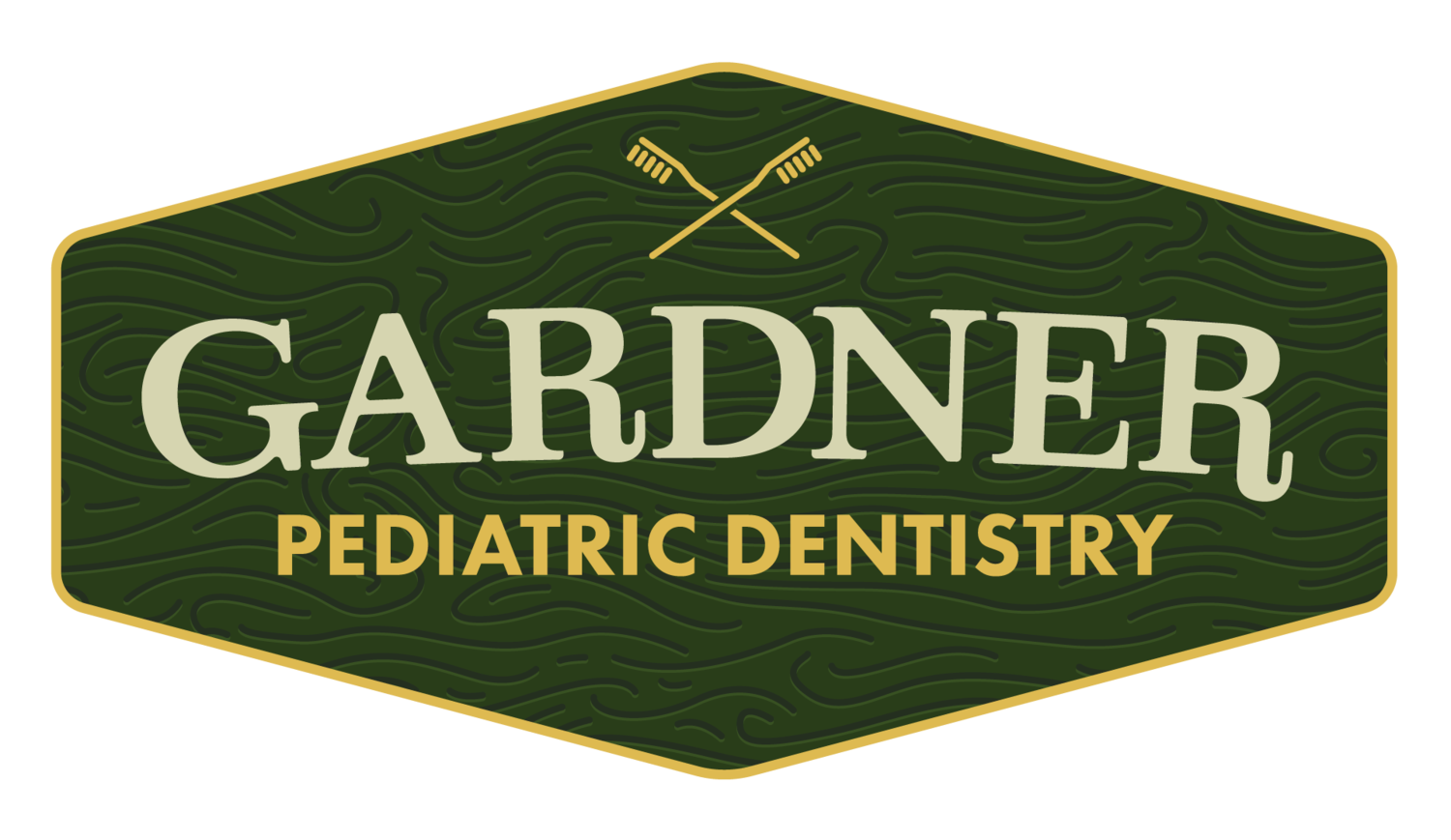 Gardner Pediatric Dentistry