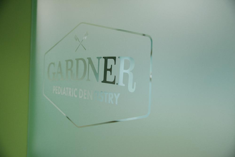 Gardner-5.jpg