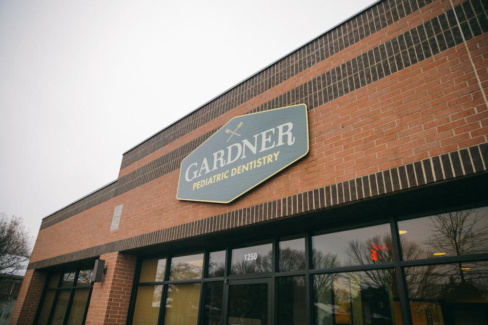 Gardner-15.jpg