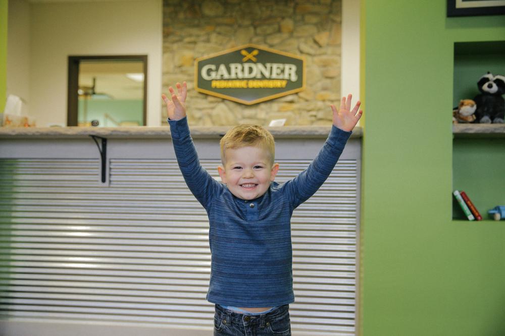 Gardner-49.jpg