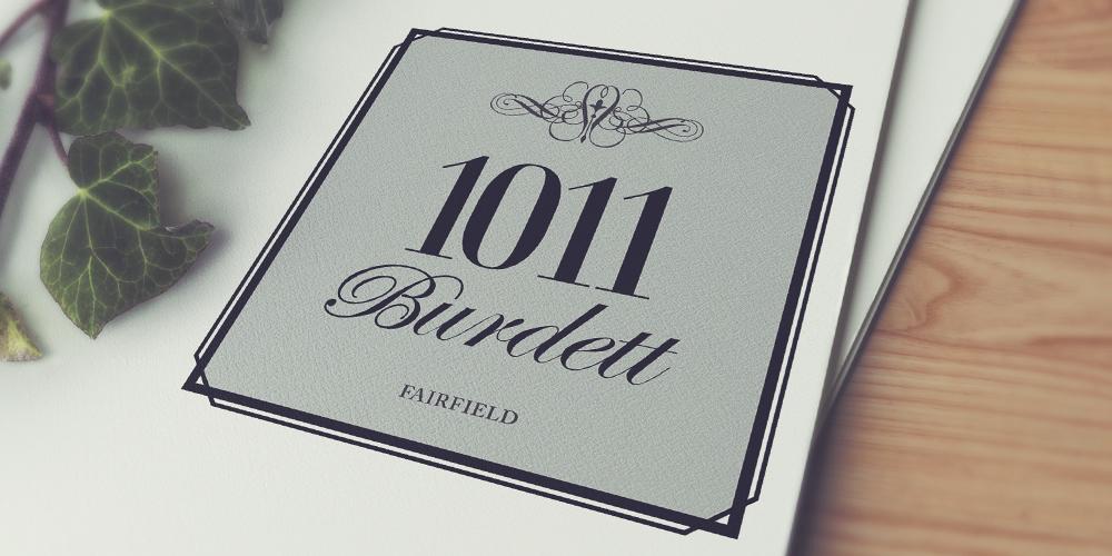1011_Burdett.jpg