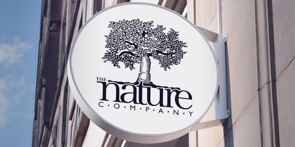 Nature_Company.jpg