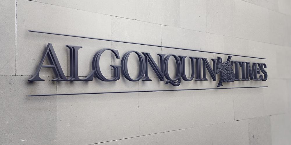 Algonquin_Times.jpg