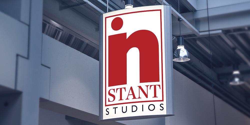 Instant_Studios.jpg