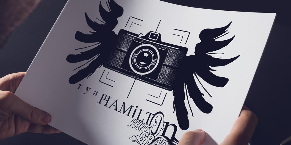 RH_Photography.jpg