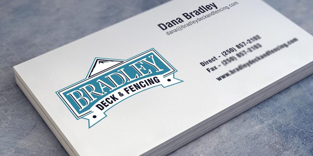 Bradley_Card.jpg