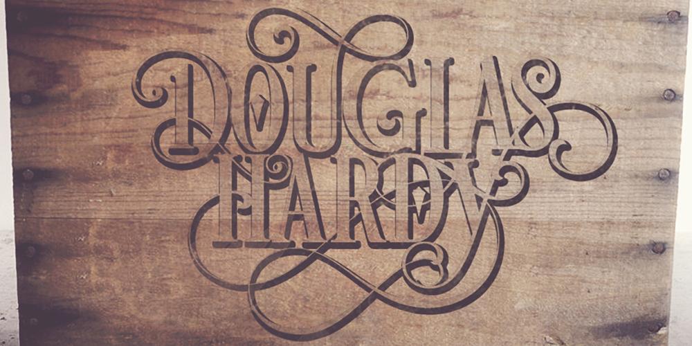 Douglas_Hardy.jpg
