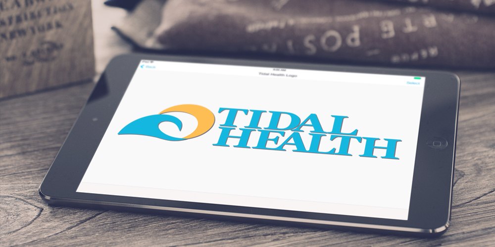 Tidal_Health.jpg