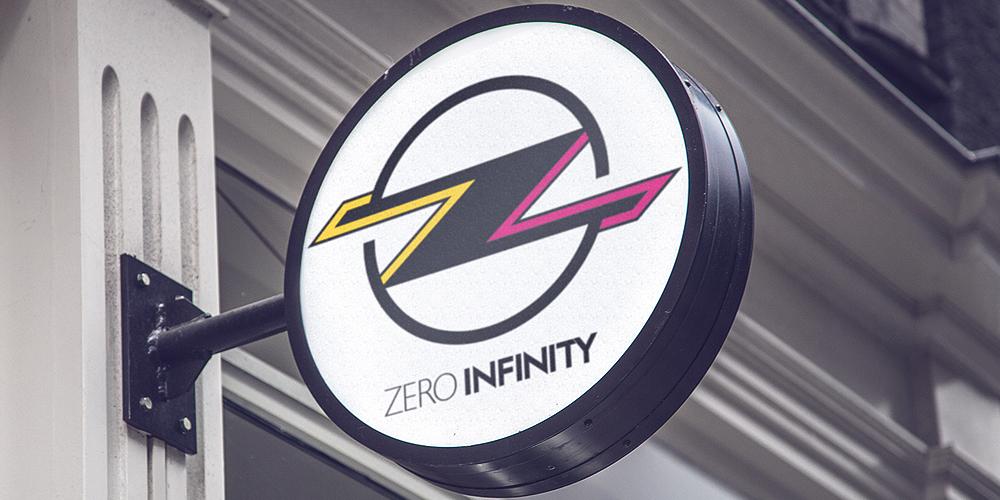 ZeroInfinity.jpg