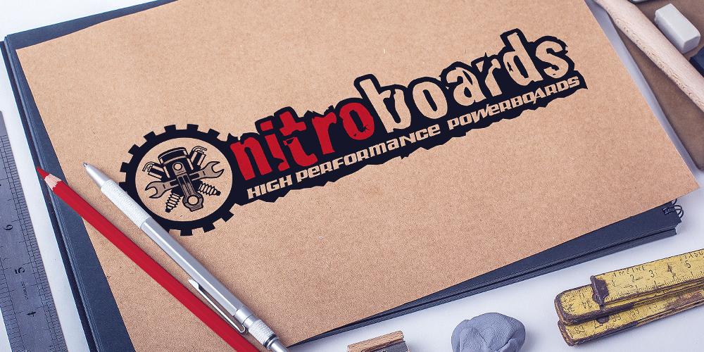 NitroPower.jpg