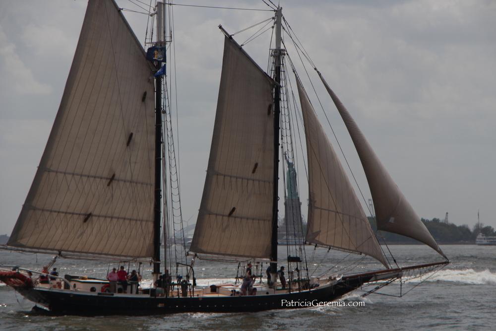 Lady & Sails.JPG