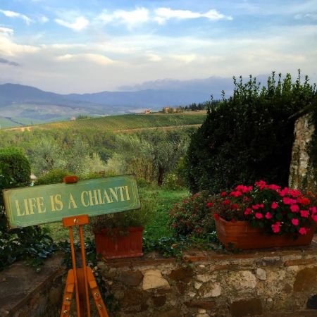Photo credit: Travel Italian Style
