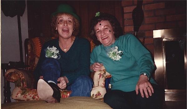 Mom & Gram St. Pat's.jpg