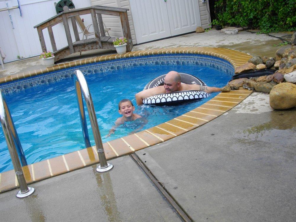 J & J Mom's Pool.jpg