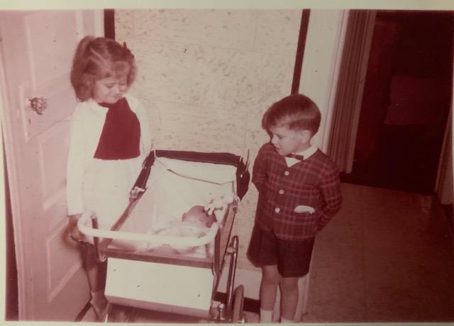 Deb newborn.jpg
