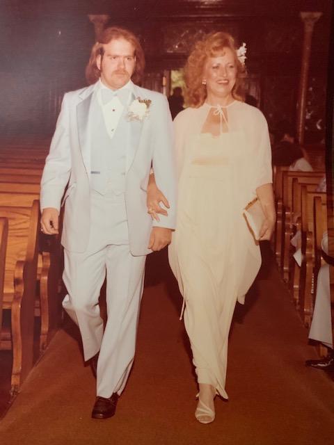 Mom & Anth my wedding.jpg