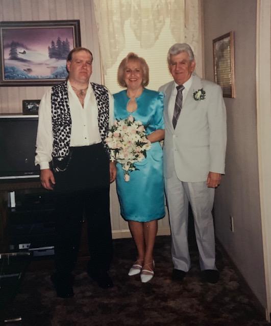 Mom & Dad 40th.jpg