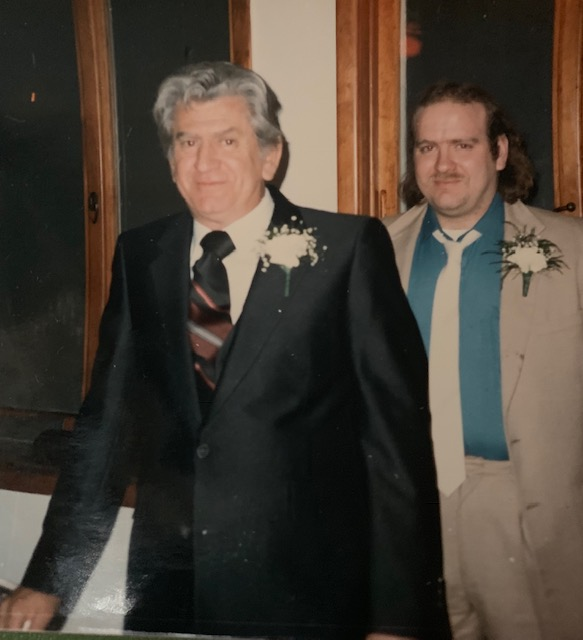 with Dad.jpg