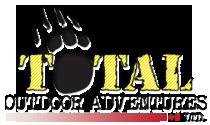 Total Outdoor Adventures.png