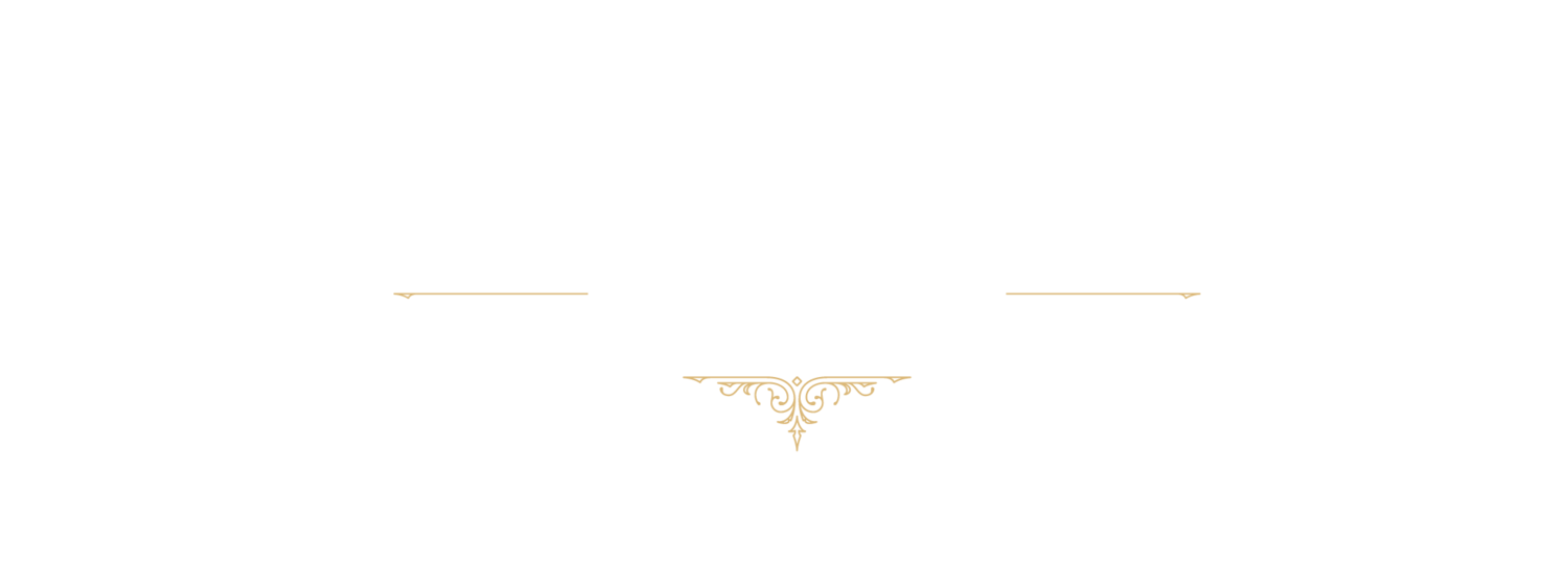 WILDLIFE RECAPTURE TAXIDERMY