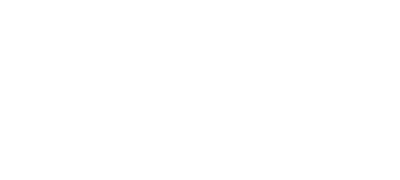West Toronto Baptist Church
