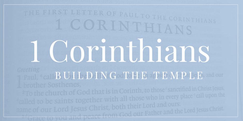 1-corinthians.jpg