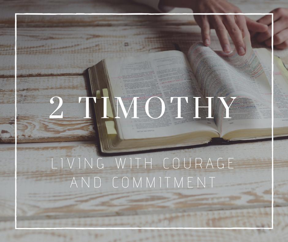 2-timothy-sermon-series.png