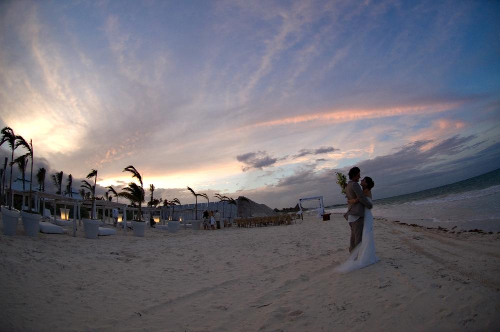 Fairmont Mayakoba, Playa Del Carmen